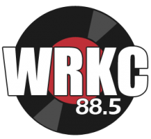 wrkc-logo-revised-4